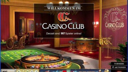 Springbok casino online