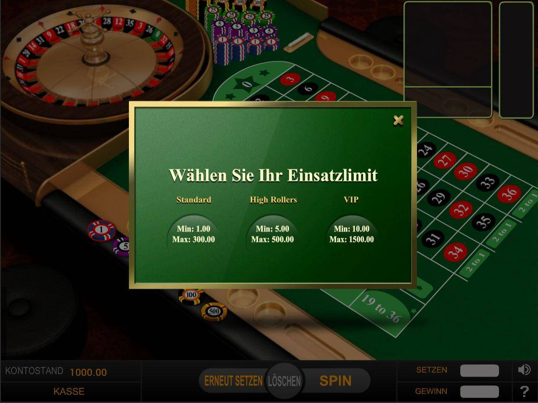 Spela fantastiska kasinospel för iOS när du är på språng | DrueckGlueck