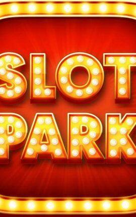 Slotpark – Spielautomaten: Eine App mit einer Menge Slot's