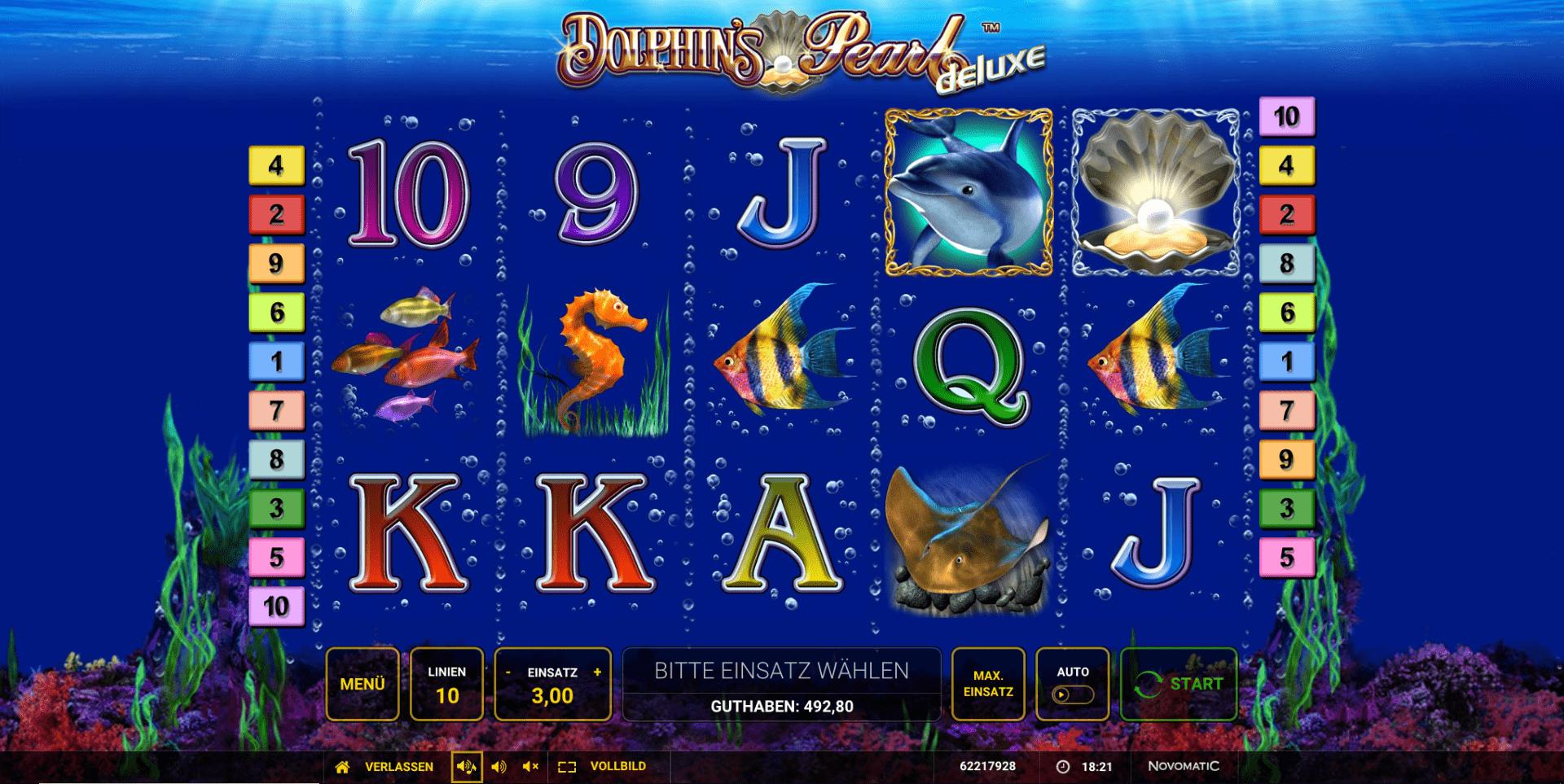 Online Casino Um Echtes Geld