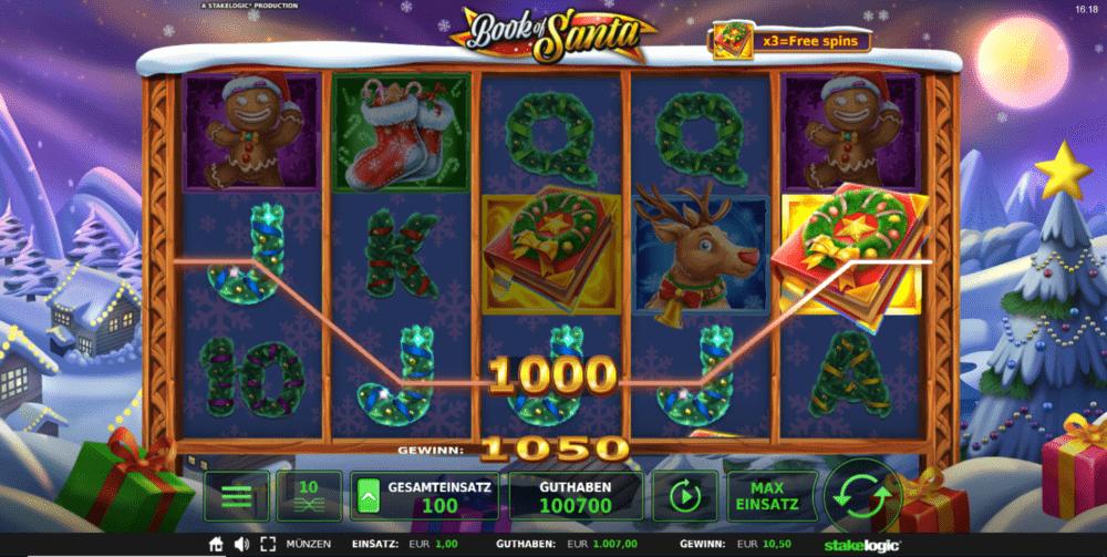 3 5 e1546002411566 - Casino Spiele Test
