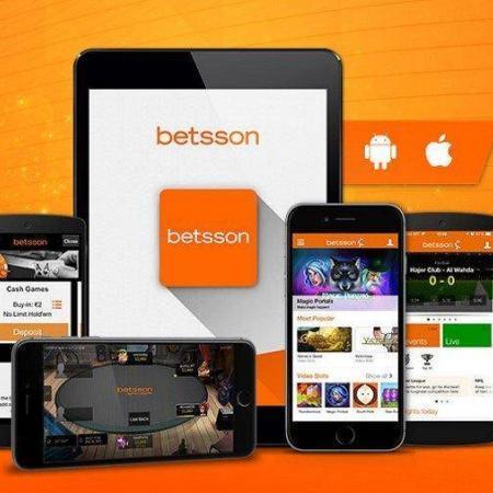 Diese Casinos funktionieren auch mobil