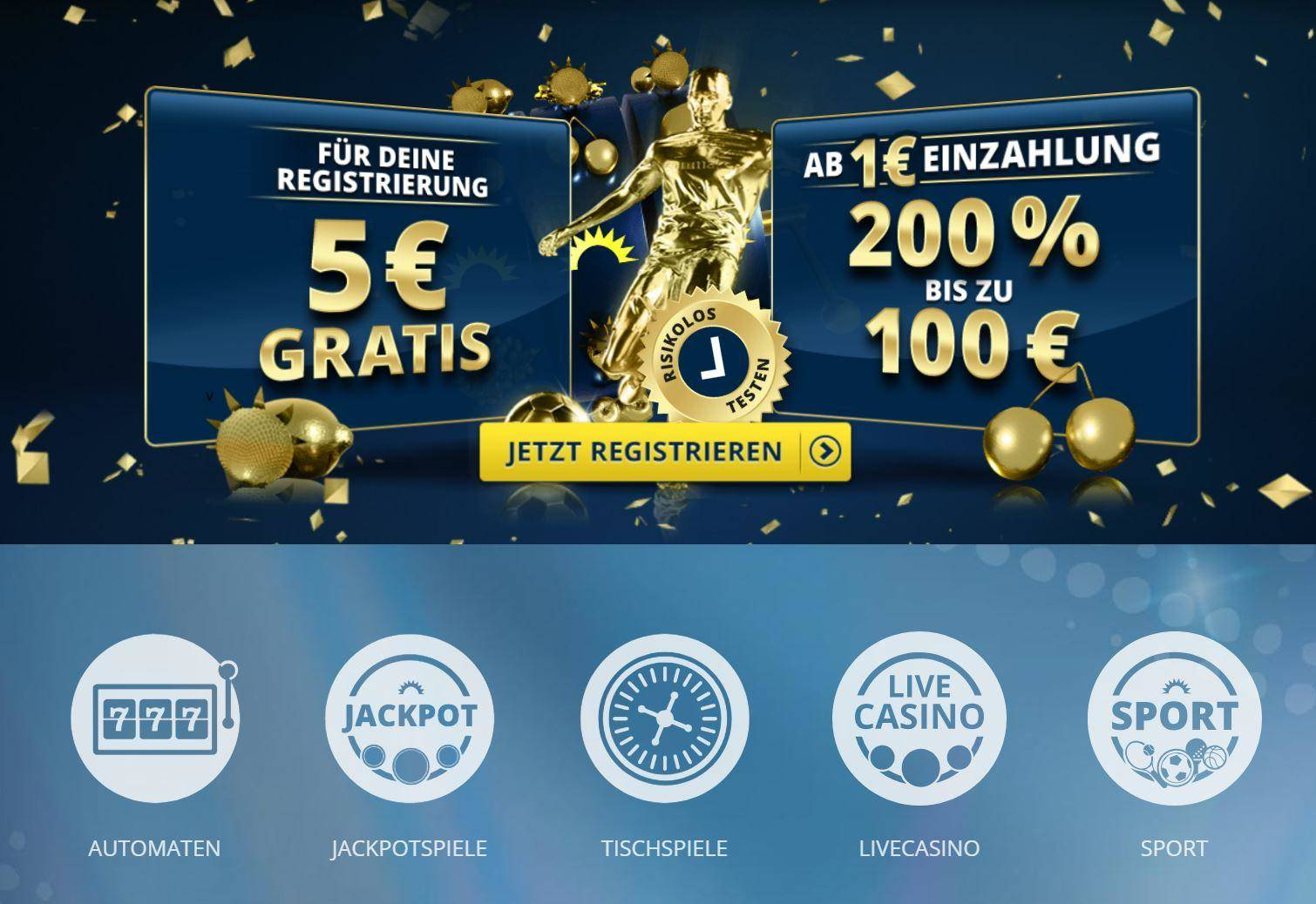 online casino bonus november 2019
