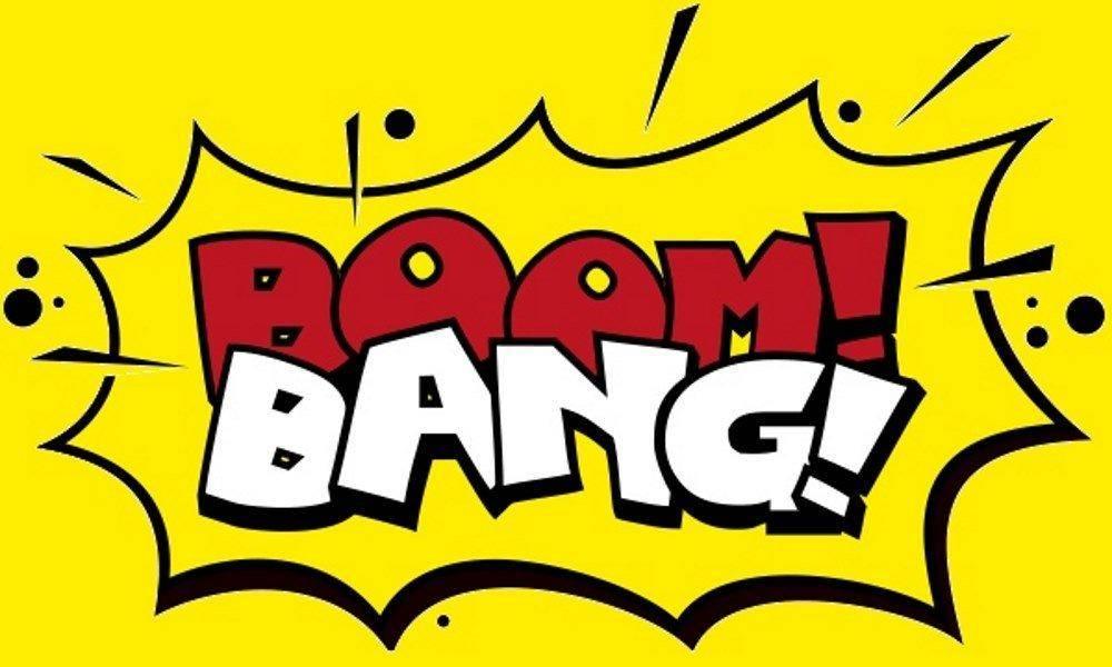 BoomBang Casino Test