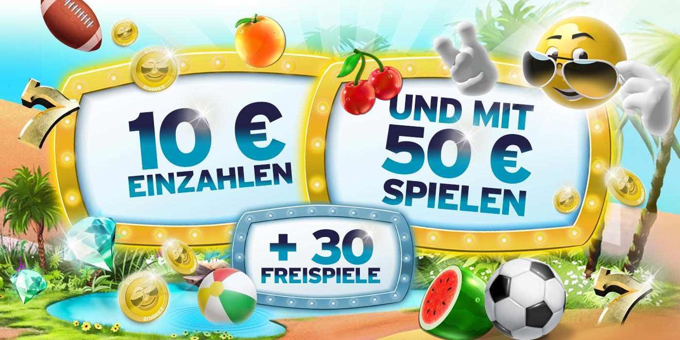 40€ für 10€