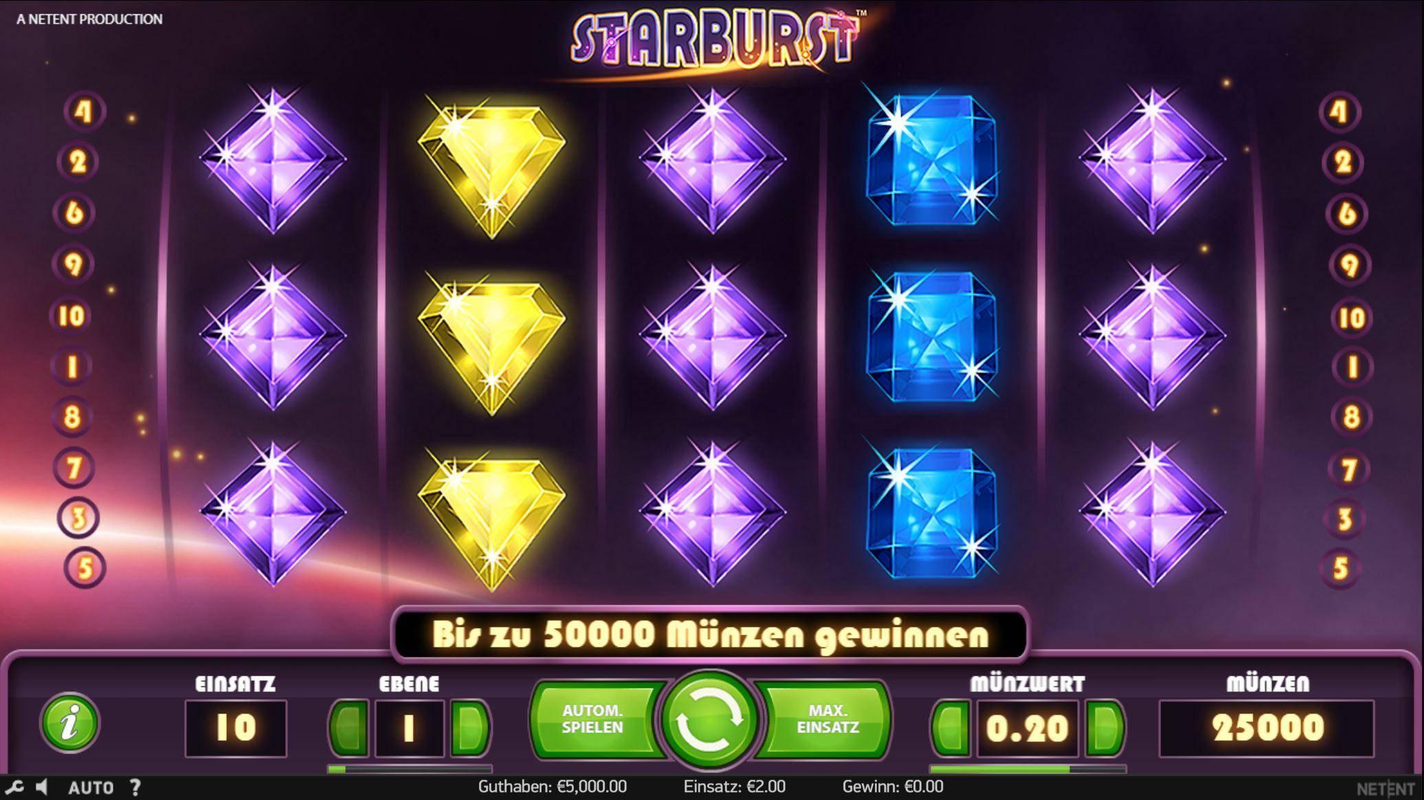 starburst_kostenlos_spielen