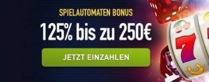 casinoclub Slotsbonus - SlotClub
