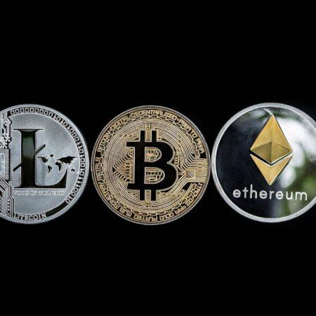 Casino News: Kryptowährungen werden als Einzahlungsmittel beliebt