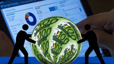 Im Online Casino Geld Gewinnen