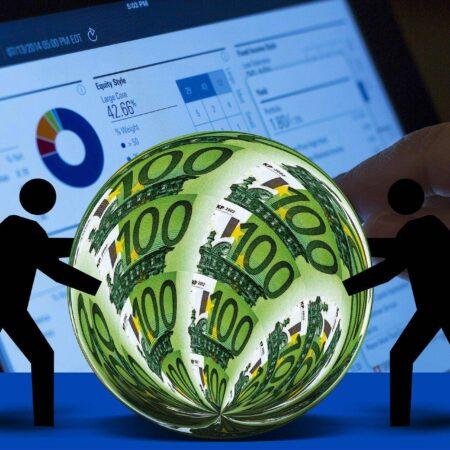 Schnell Geld im Online Casino verdienen: Mythos oder Realität?