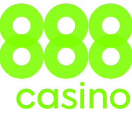 888 kasyno