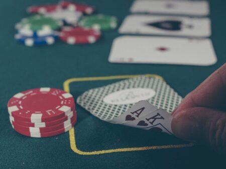 Blackjack im Wandel der Zeiten