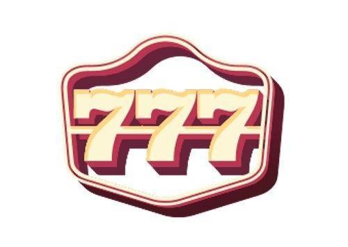 777 unbekannte online casinos