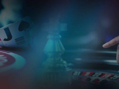 Online Casinos kostenlos im Test