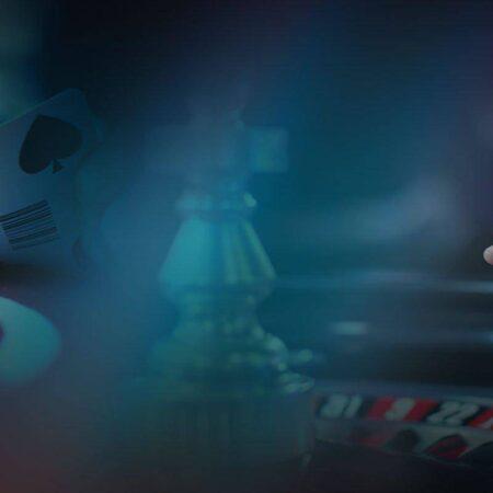 Online Casinos kostenlos Test