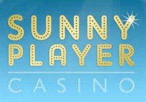 sunnyplayer logo