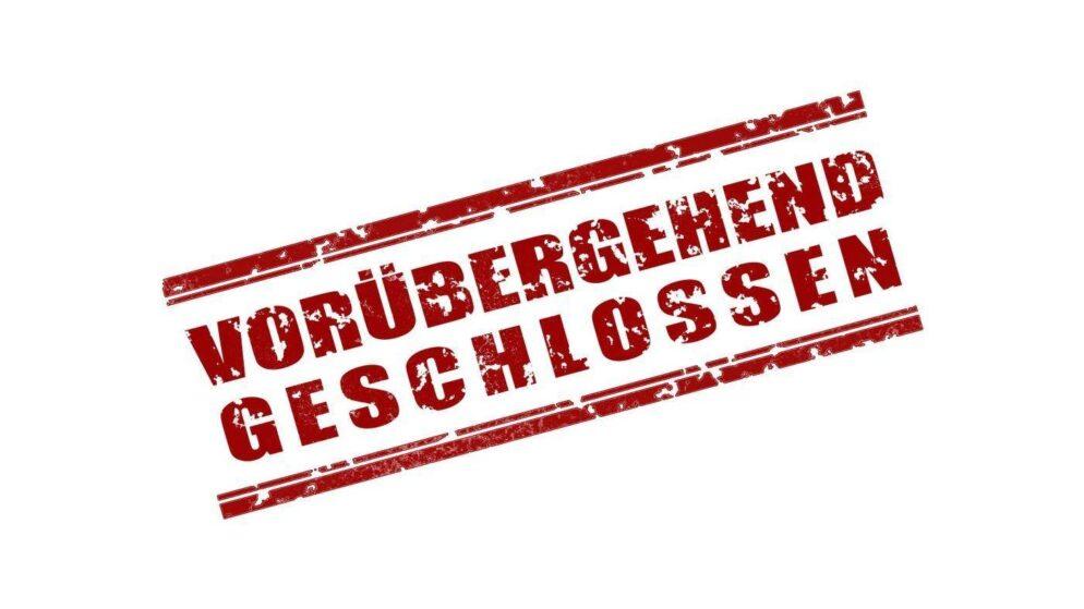 Rien ne va plus – Deutsche Casinos wegen Corona weiterhin geschlossen