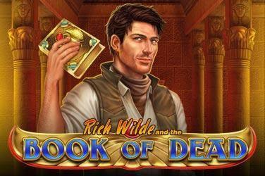 Casino Spiele Test Book of Dead