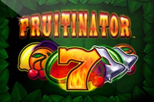 Fruitinator Casino Spiele Test