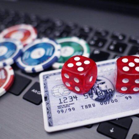 Das beste Online Casino 2021 – Wo findet man es?