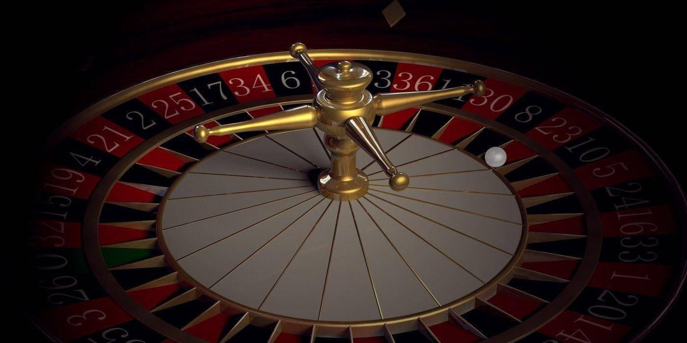 Casino spiele test