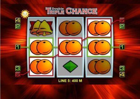 Triple Chance