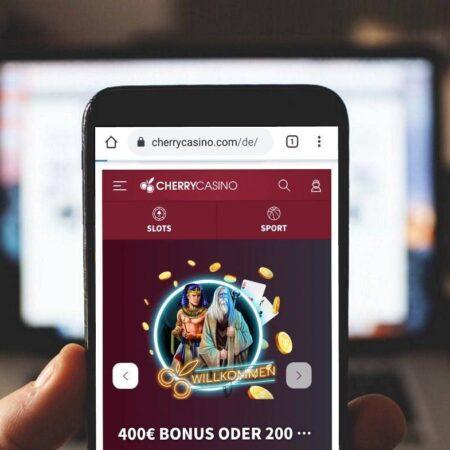 Casino Freispiele ohne Download spielen