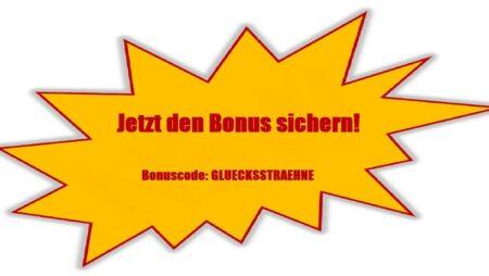 Online Casino Bonus Codes