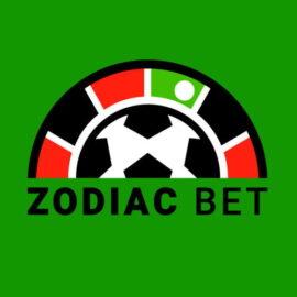 Kasyno Zodiac Bet Casino
