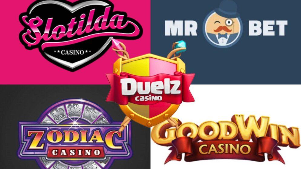 Online Casinos ohne 5 Sekunden Regel