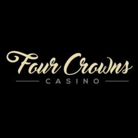 Casino des Quatre Couronnes