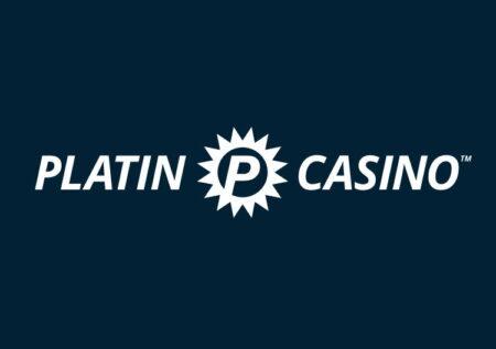 Platynowe kasyno