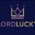 Lord Lucky