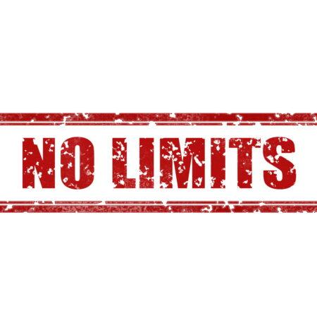 Online Casino ohne Limit