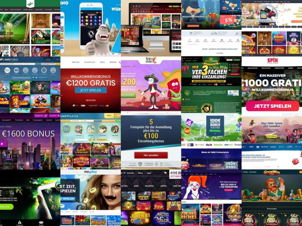online casino top 10