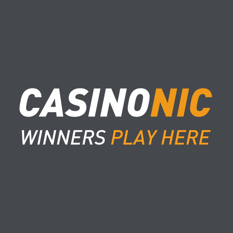 casino-achtig