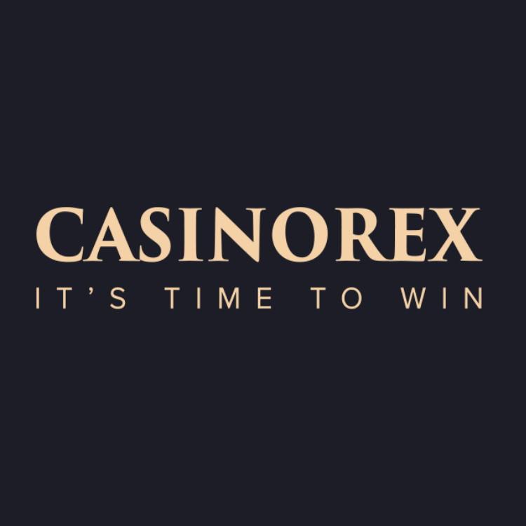 casinorex 1 - Online Casinos mit Autoplay