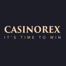 Casinorex