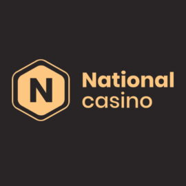 Casino Nacional