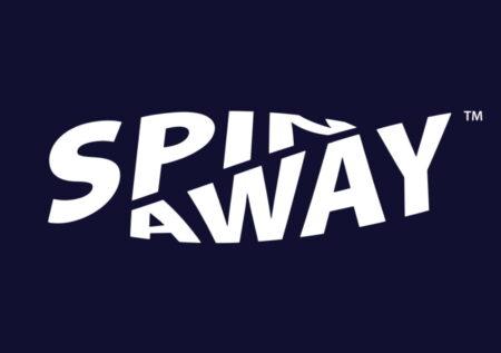 Kasyno SpinAway