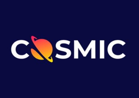 Kasyno CosmicSlot